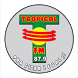 Tropical FM de Antas by Seja Streaming Online