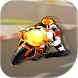Speed Moto Racing Traffic by Maree durant
