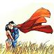 Kahramanıma Aşk Olsun by Teknocom Bilişim