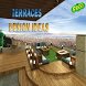 Terraces Design Ideas by byearlina