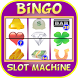 Bingo Slot Machine
