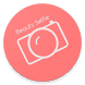 Beauty Selfie Camera And Effect by Thanh Luan Hoang