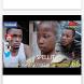MarkAngel Comedy by HetomNigeria