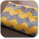 Crochet Blanket Patterns by BearLTD