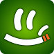 Public Ashtray Finder by Bii, Inc.