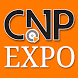 CNP Expo by Mersha Creative