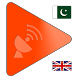 Urdu channel from UK Europe by Saeed Khokhar