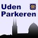 Uden Parkeren by Innofron