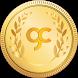 MyGulfCoin Wallet