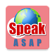 Turkish in 7 Lessons 4RUSSIANS by speakASAP.com - Иностранные языки для начинающих