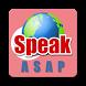 Turkish in 7 Lessons 4RUSSIANS by speakASAP.com - Иностранные языки для начинающих