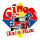 Ginos Pizza - Brownhills by App Genie UK