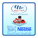 Spiral Nestle Solution by SPIRAL Co., Ltd