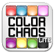 Color Chaos Lite by KillerBytes