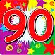 Назад в 90-е by klyshGames