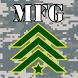 MFG - Widgets for Steam by geekazoid e.U.