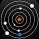 Revolvy Planets by NAMASTE