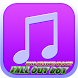 Fall Out Boy HOLD ME TIGHT OR DON'T Songs by BOX MUSICS