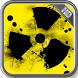Radioactive Wallpaper by PhoenixWallpapers
