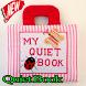 Nice Quiet Book