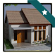 Small House Plans by BXAdesign