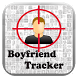 Boyfriend Tracker Free by AppDroid Aplicativos Ponto Com
