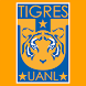 Tigres by Sinergia Deportiva S.A. de C.V.