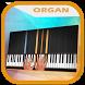 Organ Tunggal by Gnosim Dev