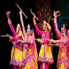 Gujarati Garba Dandiya Songs by Legends Tech