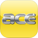 Ace Taxis by GPC Computer Software