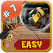 7 - Free Hidden Object Games Free Electric Factory by Big Play School