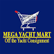 Mega Yacht Mart by Citylife Social