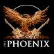 The Phoenix Radio by Citrus3