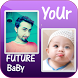 Your Future Baby Looks Prank by DNN Apps
