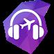 Музыка для путешествий by Ejikv2mane