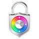 AppLock - Privacy & Security by Fanfare