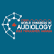 World Congress of Audiology by FaveQuest / MyEventApps