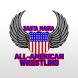 Santa Maria All-American Gym by Engage by MINDBODY