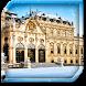 FREE Freezy Snowfall WALLPAPER by HD Live Wallpaper HQ