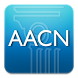 AACN Events by Guidebook Inc