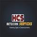 rádio grande alegria by Hcs Network Services