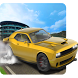 Ultimate Car Drift Racing by Markhor