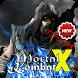 New Hint Mortal Kombat X by nabiha.inc