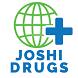 Joshi Drugs