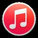 MP3 Player-Audio,Music Player by R.YUVARAJ