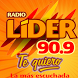 Radio Lider Balcarce by Un Area Webhosting & Streaming