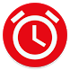 Perfect Clock Plus by Ibaks,Inc