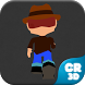 Cave Run 3D by Trollu Games