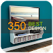 350 TV Shelves Design by Home Design Solutions