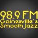 Smooth Jazz 98.9 FM